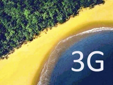 O futuro da Internet no Brasil - Parte 3